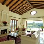 6 bedroom Villa for sale in Sotogrande Alto – R3083107