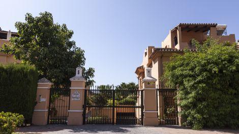 3 bedroom Townhouse for sale in Nagüeles – R3002642