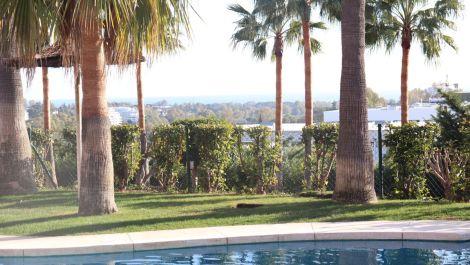 2 bedroom Apartment for sale in Benahavis – R3363247