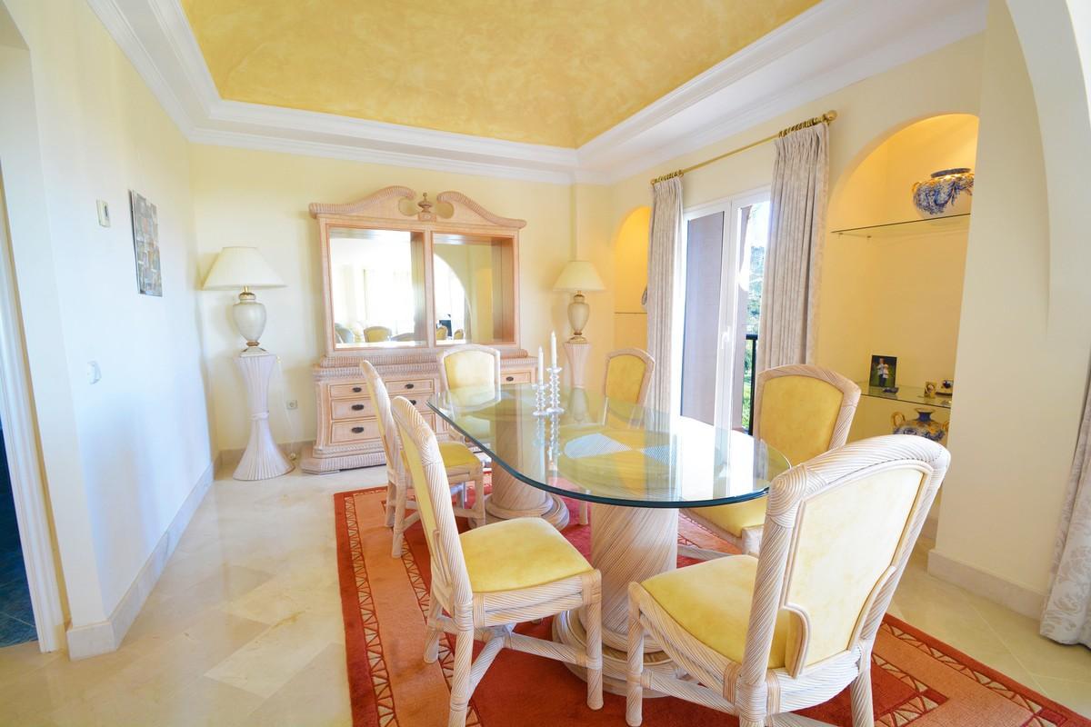 3 bedroom Penthouse for sale in Elviria – R3540763