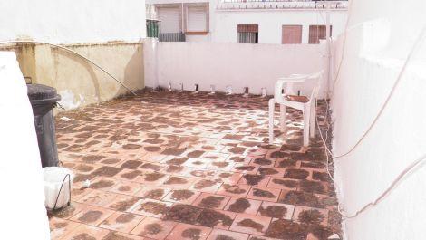 4 bedroom Semi-detached for sale in San Pedro de Alcántara – R2734715