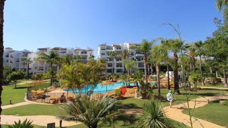 Apartamento de 2 dormitorios en venta en Costalita – R3215779