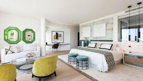 3 bedroom Semi-detached for sale in Sierra Blanca – R3424429