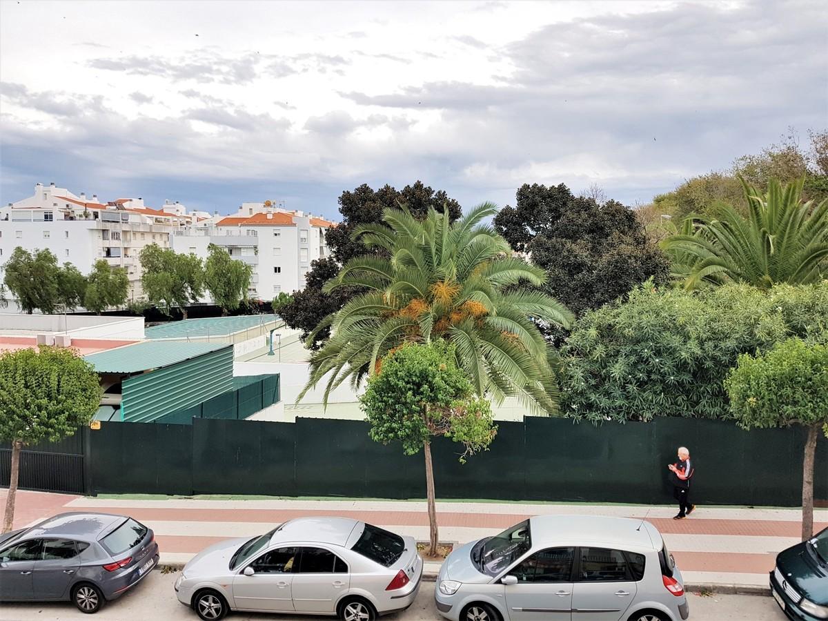 3 bedroom Apartment for sale in San Pedro de Alcántara – R3543445