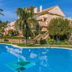 2 bedroom Apartment for sale in Elviria – R3351553