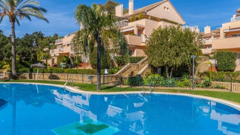 2 bedroom Apartment for sale in Elviria – R3351553