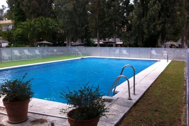 2 bedroom Penthouse for sale in Puerto Banús – R3272737
