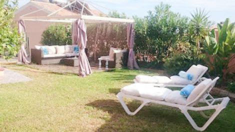 3 bedroom Townhouse for sale in Estepona – R3106511