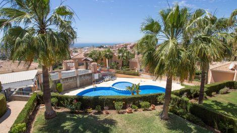 3 bedroom Villa for sale in Riviera del Sol – R3425884
