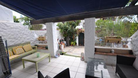 2 bedroom Townhouse for sale in Estepona – R3249931