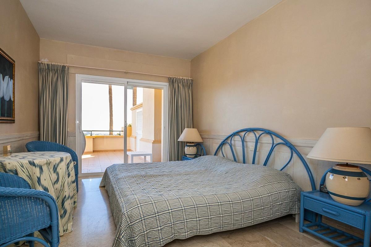 3 bedroom Apartment for sale in Elviria Hills – R3549220