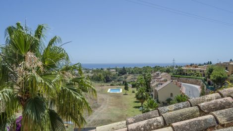 3 bedroom Townhouse for sale in Riviera del Sol – R3442195