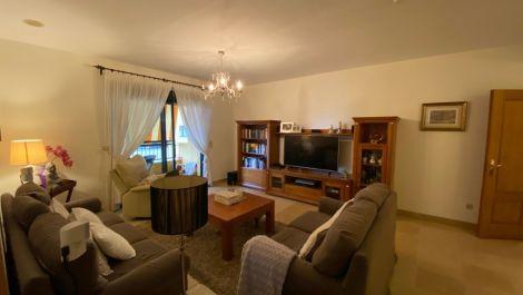 Apartamento de 4 dormitorios en venta en San Pedro de Alcántara – R3541297 en