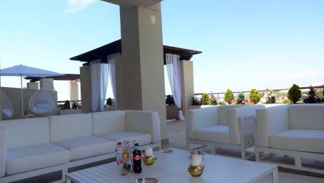 3 bedroom Apartment for sale in Los Flamingos – R3364624