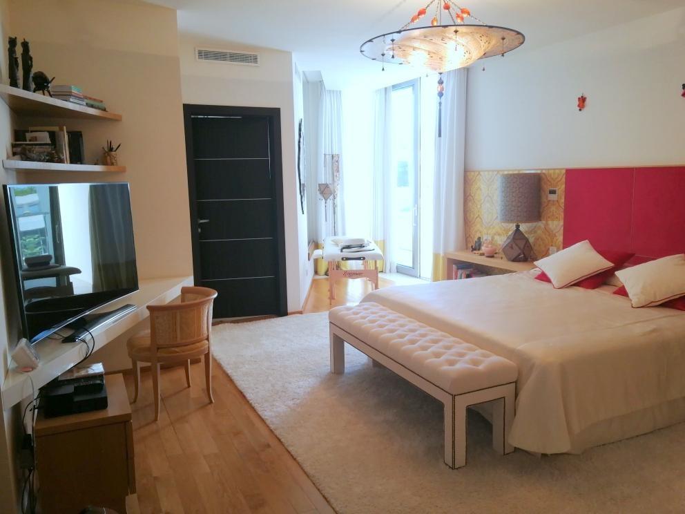 3 bedroom Townhouse for sale in Sierra Blanca – R3223984