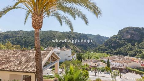 1 bedroom Apartment for sale in Benahavis – R3206809