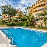 2 bedroom Apartment for sale in Elviria Hills – R3534871