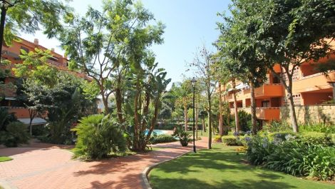 2 bedroom Apartment for sale in The Golden Mile – R3223768
