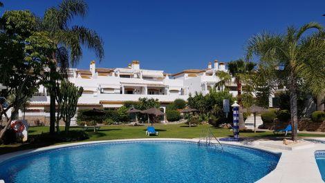 2 bedroom Apartment for sale in Nagüeles – R3404146 in