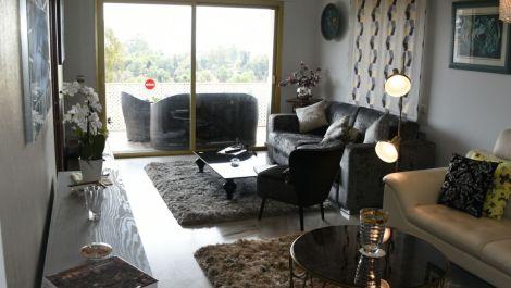 2 bedroom Apartment for sale in Puerto Banús – R3013187