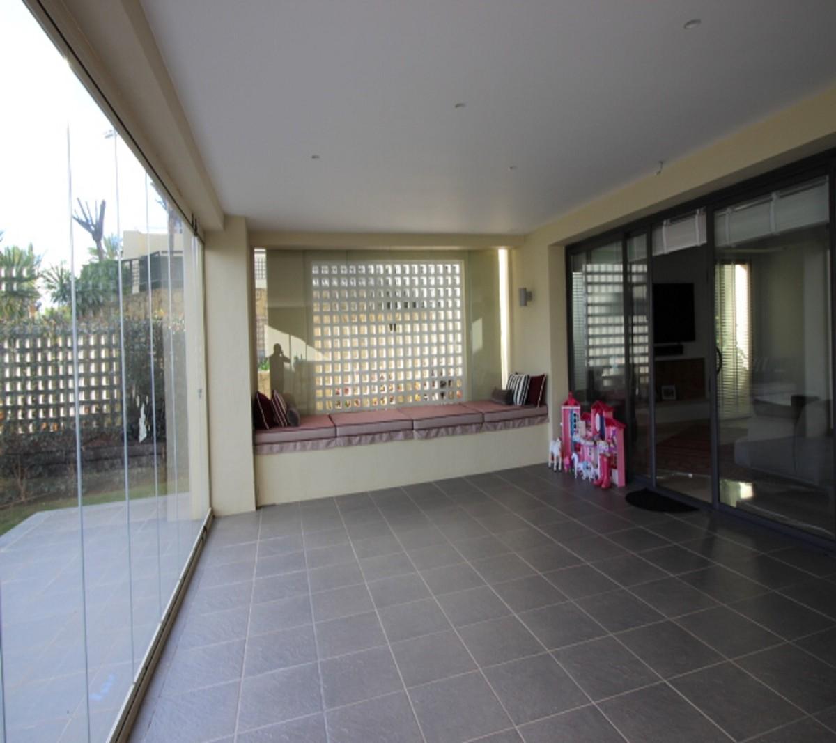 3 bedroom Apartment for sale in Imara – R3569980