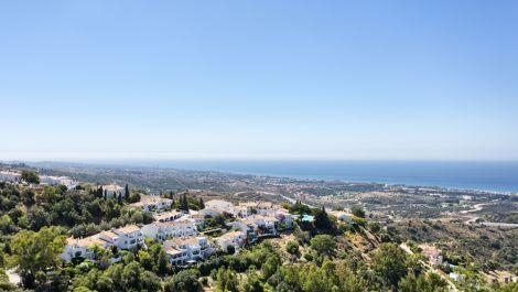 3 bedroom Penthouse for sale in Altos de los Monteros – R3332014 in