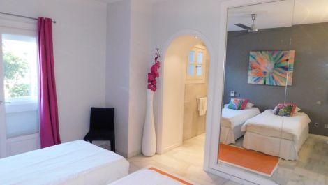 2 bedroom Apartment for sale in Puerto Banús – R3344803