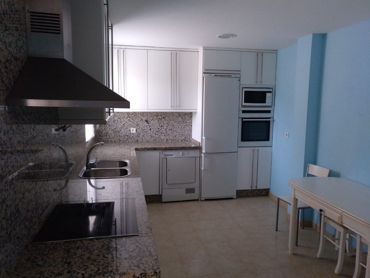 2 bedroom Apartment for sale in Sotogrande Alto – R3557230