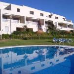 3 bedroom Penthouse for sale in Marbella – R3432277