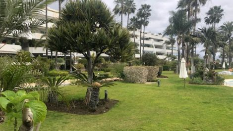 4 bedroom Apartment for sale in Marbella – R3360391