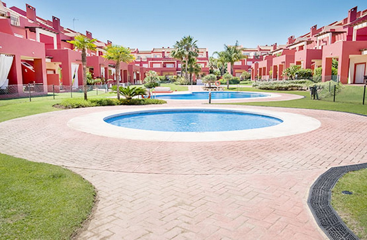 3 bedroom Apartment for sale in Sotogrande – R3557737