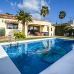 3 bedroom Villa for sale in Elviria – R3367597