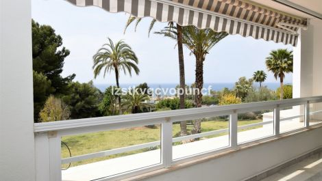 2 bedroom Apartment for sale in Torre Real – R3174754 in