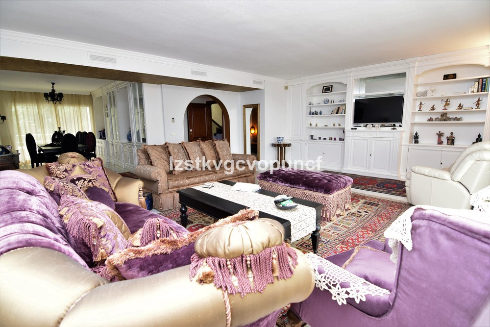 Apartamento de 2 dormitorios en venta en Torre Real – R3174754