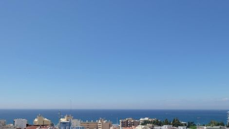 2 bedroom Penthouse for sale in Marbella – R2919083