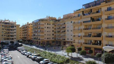 3 bedroom Apartment for sale in San Pedro de Alcántara – R2746463 in