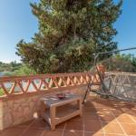 3 bedroom Villa for sale in Elviria – R2924921