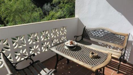 4 bedroom Townhouse for sale in Mijas Costa – R3166561