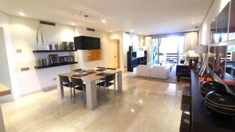 3 bedroom Apartment for sale in Sierra Blanca – R3425803
