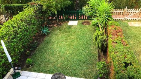 3 bedroom Townhouse for sale in Marbella – R3054937