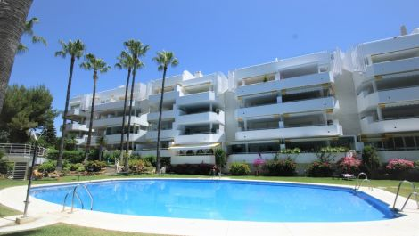 3 bedroom Apartment for sale in Río Real – R3526942 in