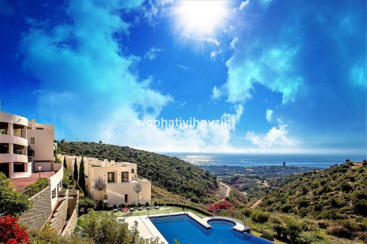 3 bedroom Apartment for sale in Altos de los Monteros – R3051520