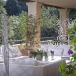 4 bedroom Apartment for sale in Sotogrande Alto – R3591061