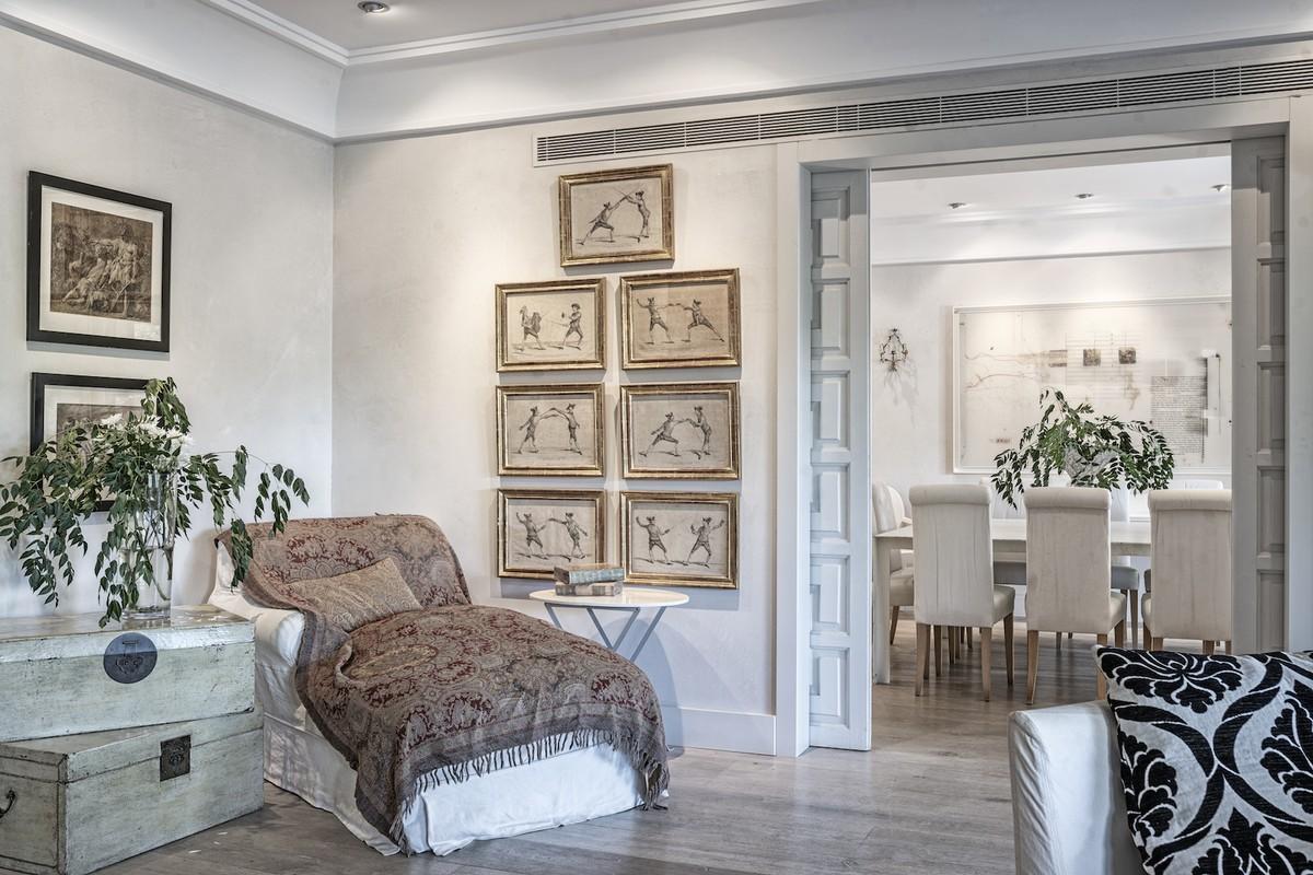 Apartamento de 4 dormitorios en venta en Sotogrande Alto – R3591061