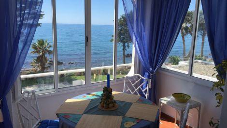 Apartamento de 2 dormitorios en venta en Riviera del Sol – R3575089 en