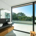 New built villa for sale in Guadalmina Baja