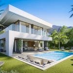 Greenlife_Estates_side