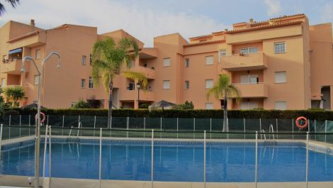 3 bedroom Townhouse for sale in Costabella – R3342622