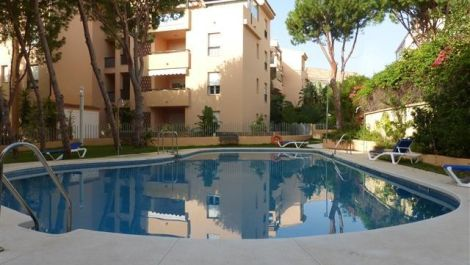 3 bedroom Apartment for sale in Elviria – R2786891 in