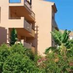 3 bedroom Apartment for sale in Elviria – R2786891